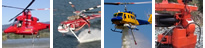 Visit the Kawak Aviation Photo Gallery