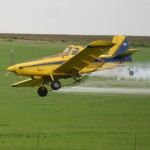 AirTractor_402