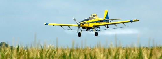 Aerial Spraying Finals_02