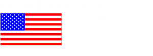 Aviation Mission Equipment Made in the USA - Kawak Aviation
