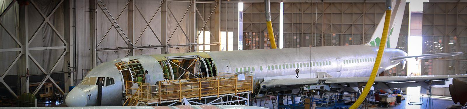 Kawak Aviation Customer Testimonials