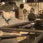 Kawak Aviation Our History