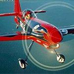 Kawak Aviation Turbo Raven for Wayne Handley