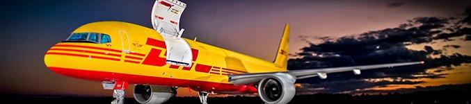 Kawak Aviation Precision Aircraft Solutions Testimonial