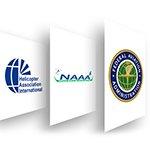 Kawak Aviation Affiliate Organizations