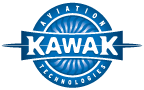 Kawak Aviation a mission equipment company